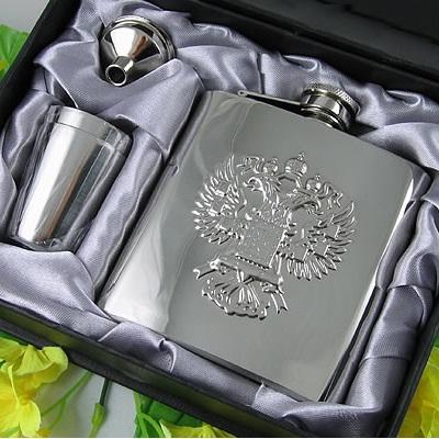 http://cool-corwin.ucoz.ru/_ph/1/2/925281827.jpg?1429984165